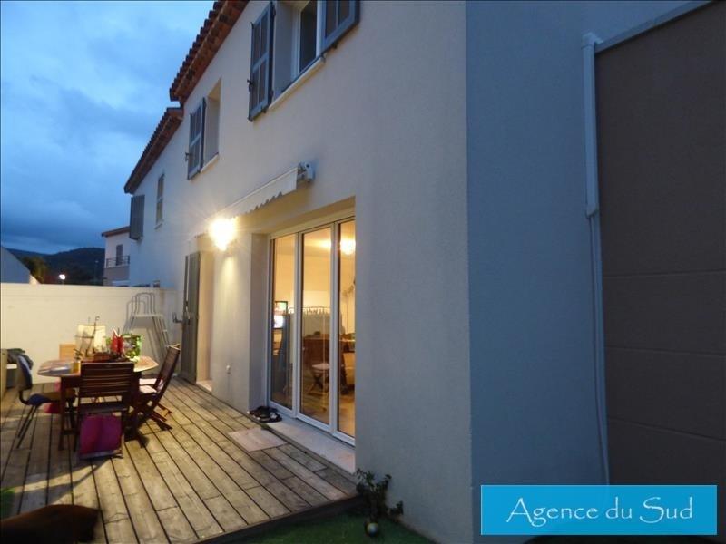 Vente maison / villa La ciotat 485000€ - Photo 8