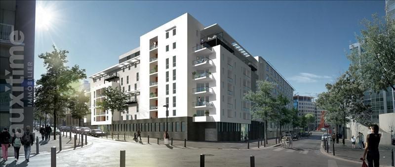 Sale apartment Marseille 2ème 229000€ - Picture 10