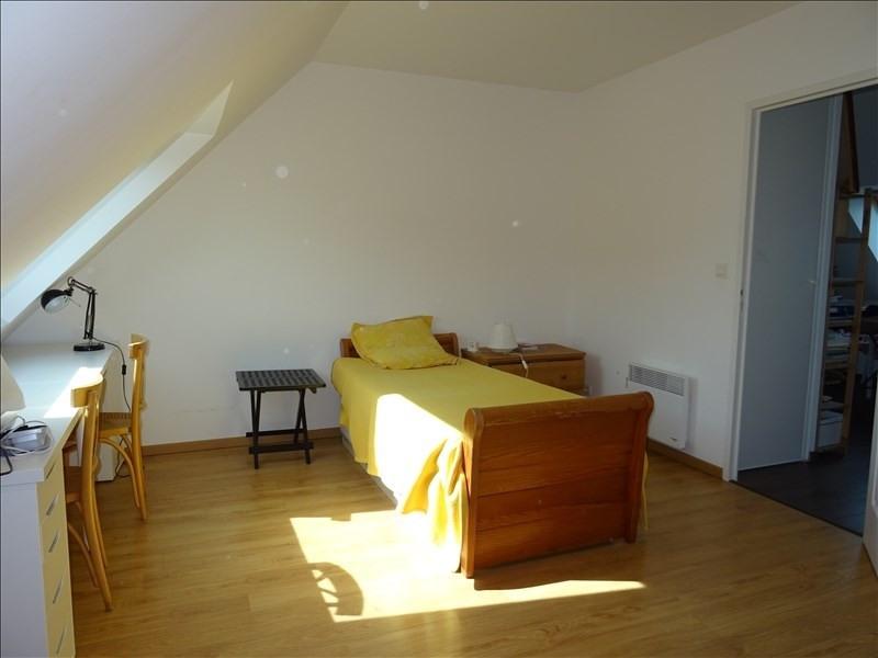 Sale apartment St nazaire 211000€ - Picture 4