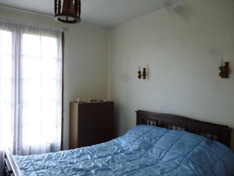 Vente maison / villa Montoire sur le loir 181700€ - Photo 5