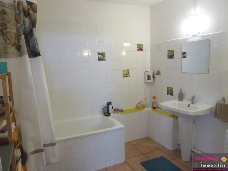 Vente maison / villa Caraman  5 minutes 125000€ - Photo 5