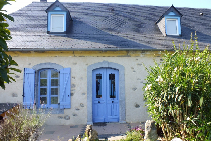 Vente maison / villa Lourdes 212000€ - Photo 8