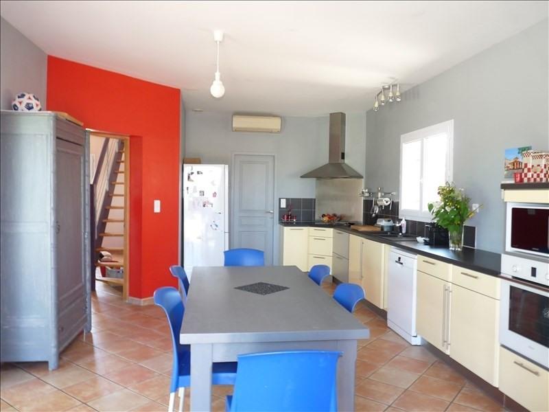 Vente maison / villa Agen 315000€ - Photo 3