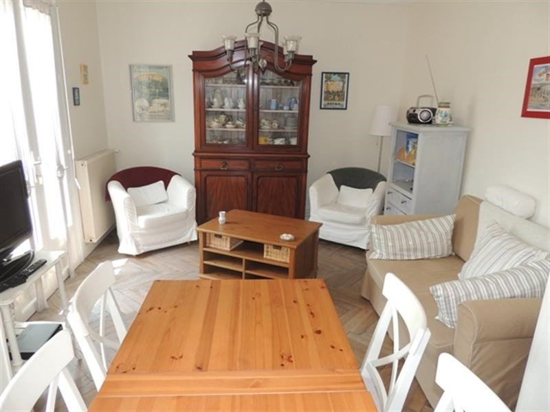 Location vacances maison / villa Royan 520€ - Photo 2