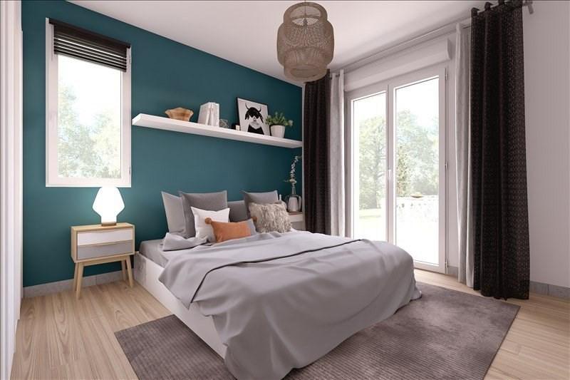 Vente appartement Reignier esery 228000€ - Photo 2
