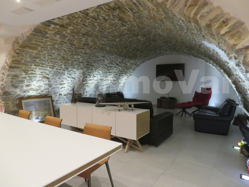 Vente appartement La cadiere-d'azur 340 000€ - Photo 2