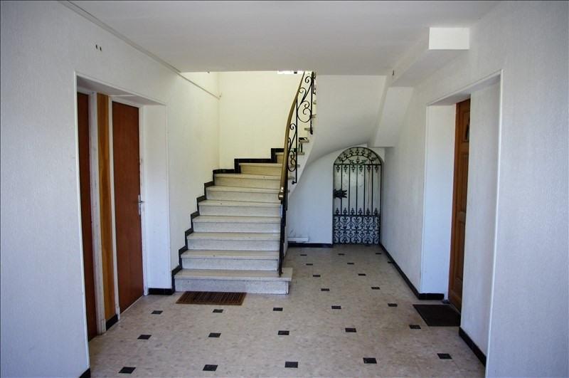 Vente appartement Le pontet 113000€ - Photo 7