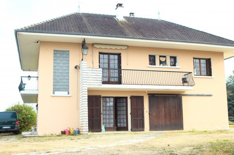 Vente maison / villa La tour du pin 225 000€ - Photo 3
