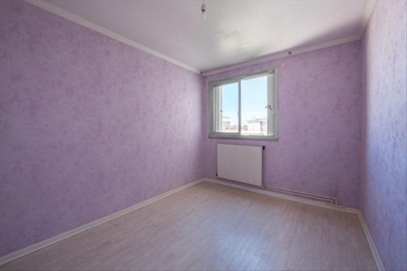 Vente appartement Dijon 119000€ - Photo 10