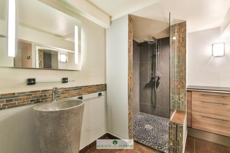 Location appartement Paris 17ème 1950€ CC - Photo 3