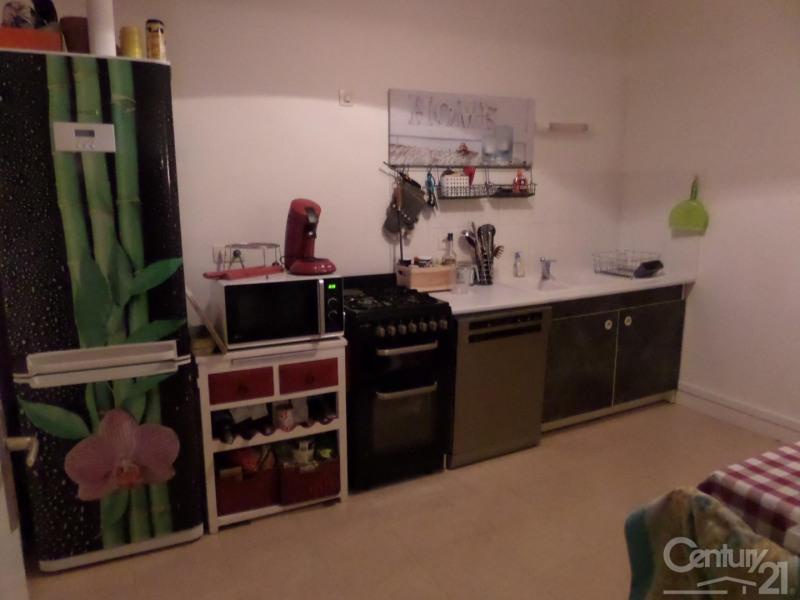 Affitto appartamento Caen 520€ CC - Fotografia 4