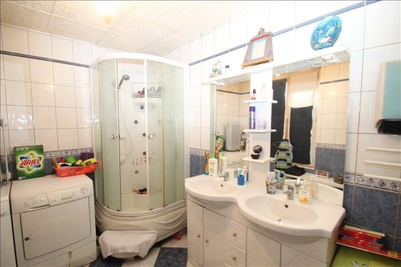 Vente maison / villa Mareuil sur ourcq 76000€ - Photo 6