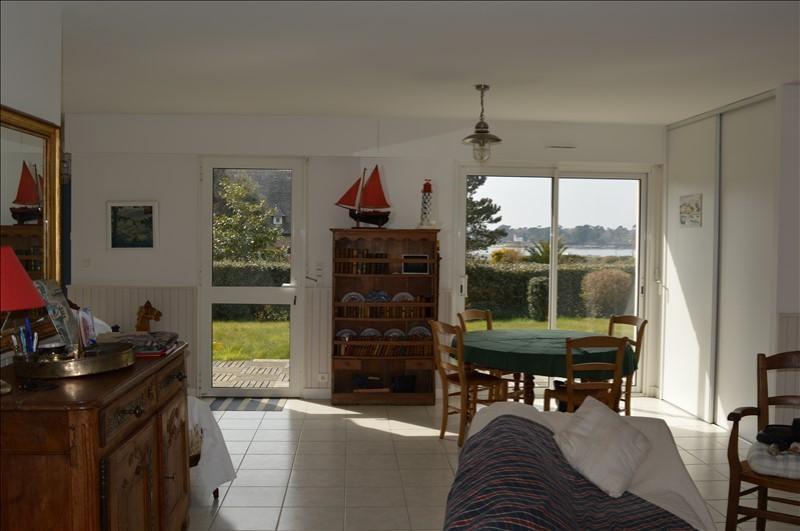 Vente maison / villa Benodet 499900€ - Photo 3