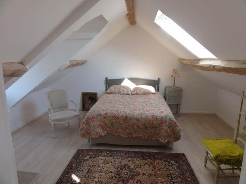 Vente maison / villa Montfort l amaury 453000€ - Photo 5