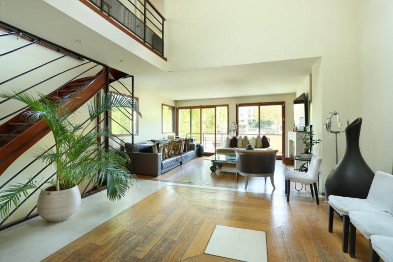 Престижная продажа дом Neuilly-sur-seine 3700000€ - Фото 2