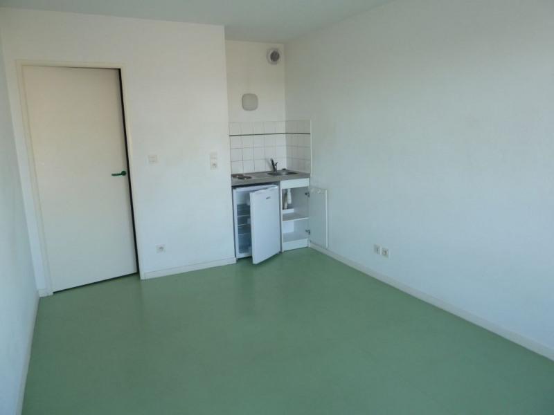 Rental apartment Ramonville-saint-agne 415€ CC - Picture 4