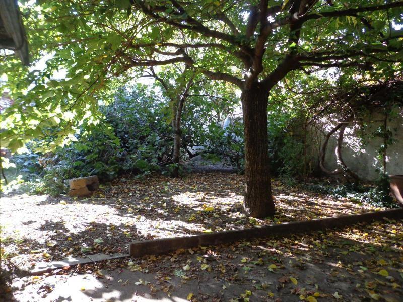 Location appartement Villeurbanne 1300€ +CH - Photo 2