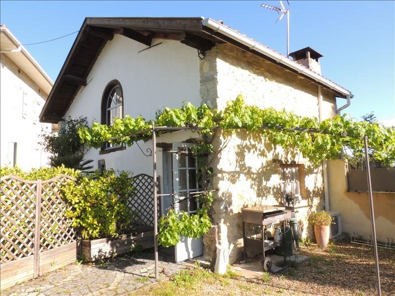 Vente de prestige maison / villa St martin de seignanx 1050000€ - Photo 3