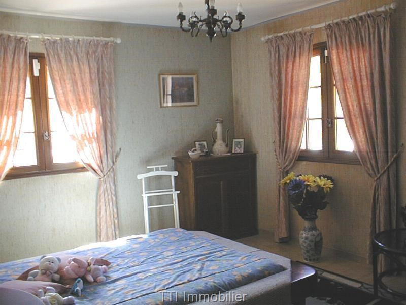 Sale house / villa Plan de la tour 1100000€ - Picture 5
