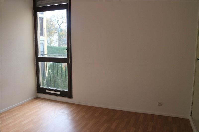 Rental apartment Avon 695€ CC - Picture 4
