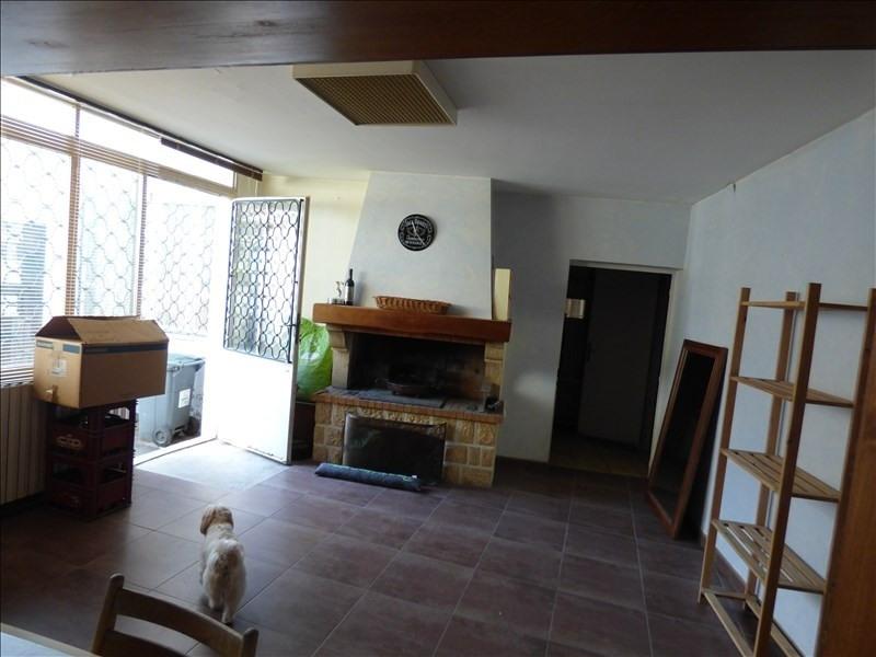 Sale house / villa Mazamet 159000€ - Picture 2