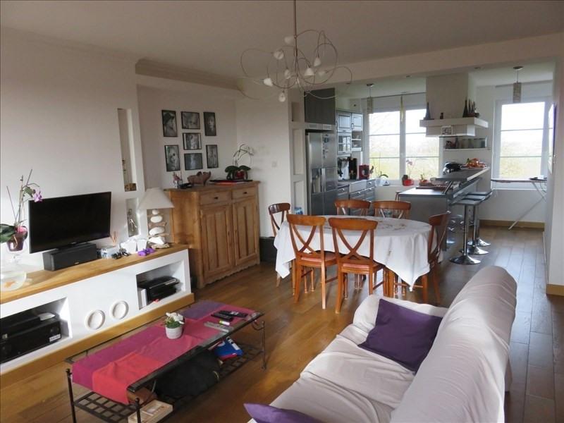 Vente maison / villa Quaedypre 425000€ - Photo 9