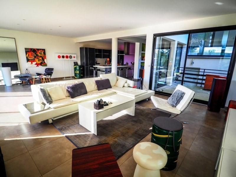 Deluxe sale house / villa Marcoussis 849000€ - Picture 11