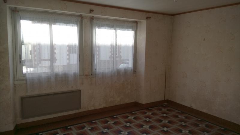 Vente maison / villa St macaire en mauges 86150€ - Photo 4