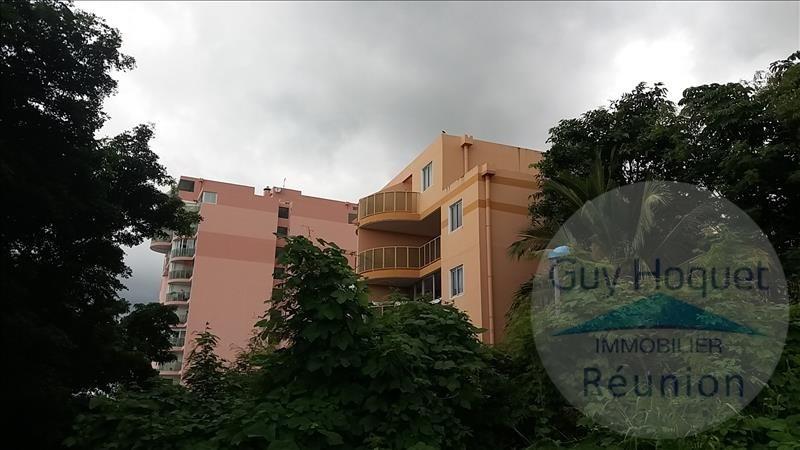 Vente appartement Sainte clotilde 150000€ - Photo 2