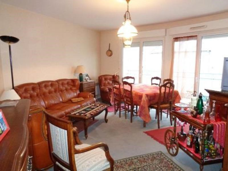 Vente appartement Saint brieuc 148 700€ - Photo 3