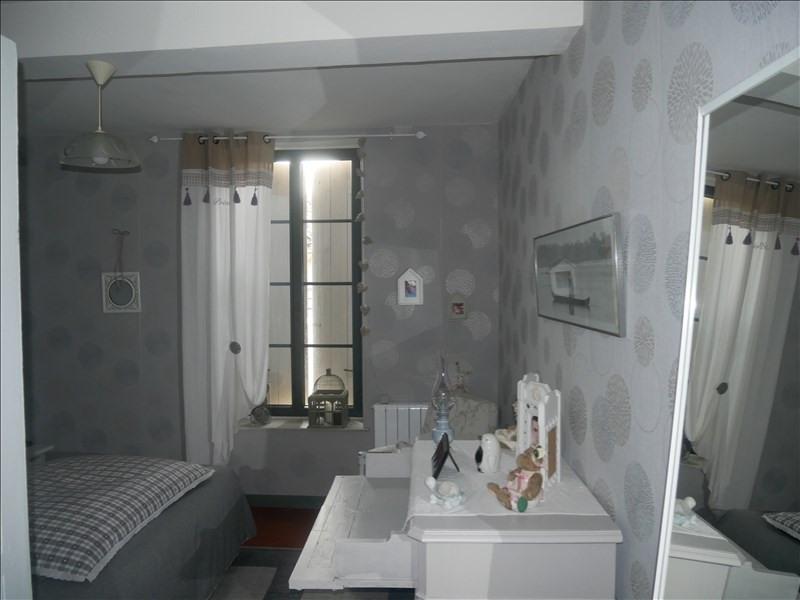 Vente maison / villa Puisserguier 315000€ - Photo 6