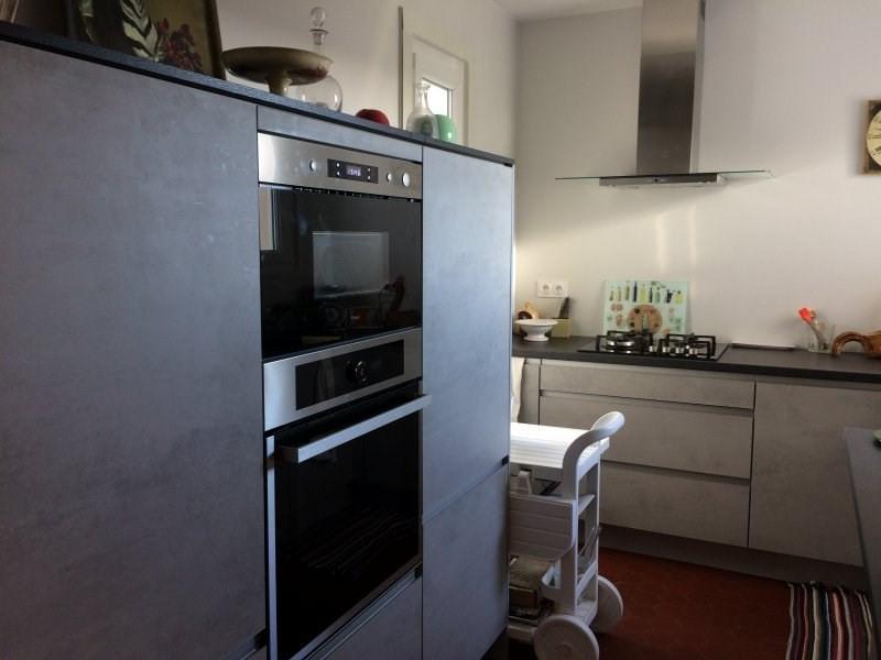 Sale apartment Les sables d olonne 237300€ - Picture 9