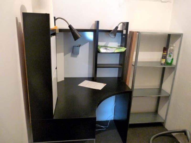 Verkoop  werkplaats Le thor 49000€ - Foto 2