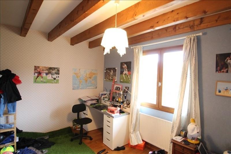 Sale house / villa Chapareillan 385000€ - Picture 10