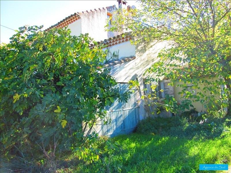 Vente de prestige maison / villa La cadiere d azur 937000€ - Photo 1