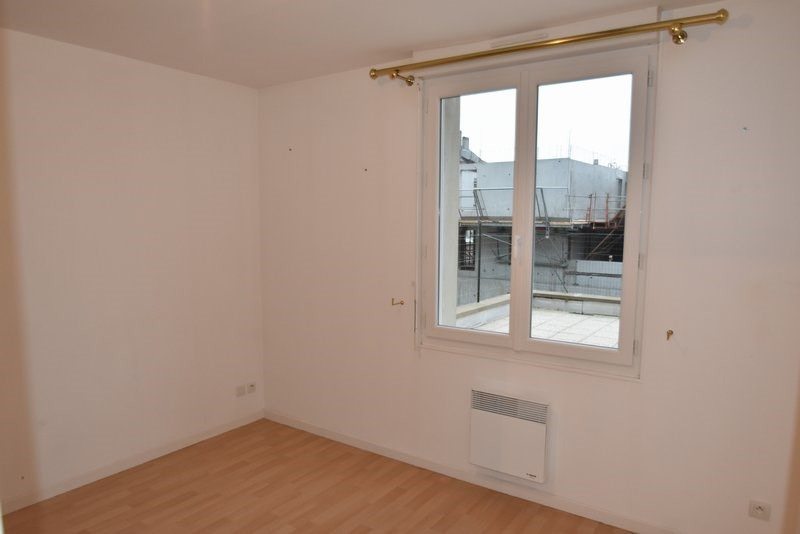 Location appartement St lo 553€ CC - Photo 5