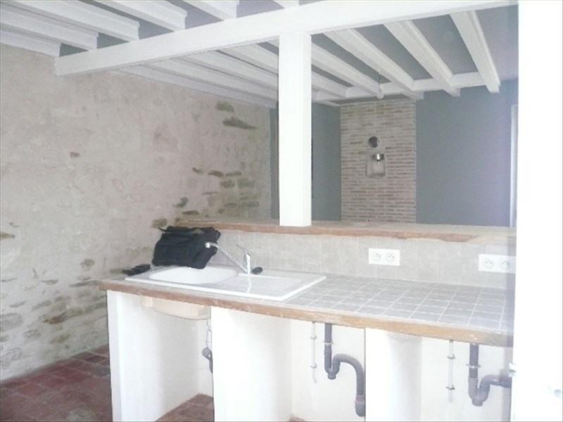 Sale house / villa Sancerre 50000€ - Picture 2