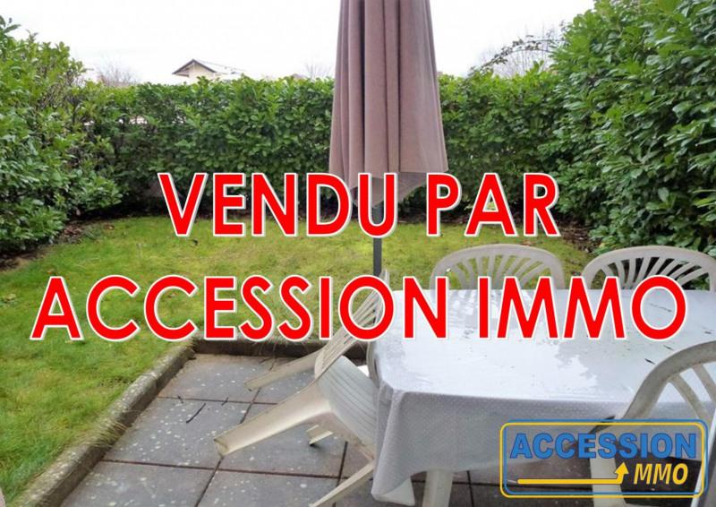 Vente appartement Dijon 79000€ - Photo 2