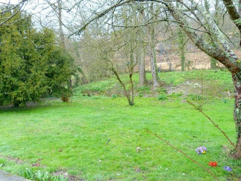 Sale house / villa Chartrettes 290000€ - Picture 3