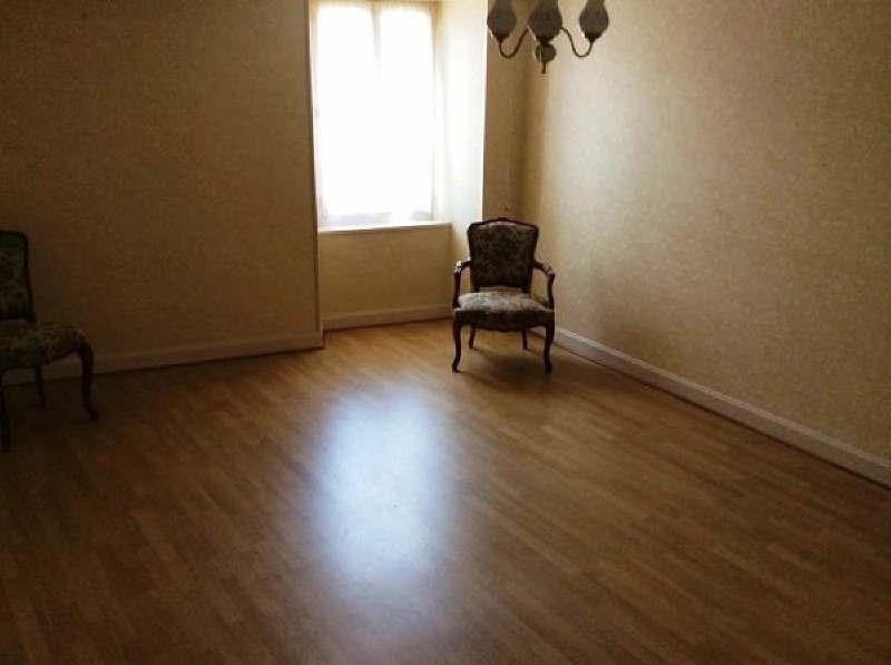 Sale house / villa Secteur de st amans soult 79000€ - Picture 7