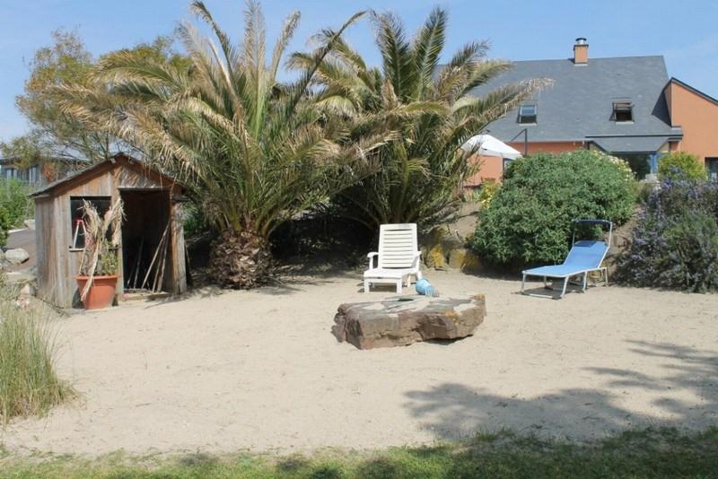 Sale house / villa Blainville sur mer 516000€ - Picture 3