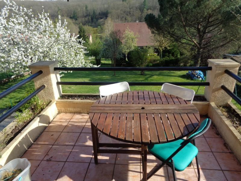 Sale house / villa Limoges 175 000€ - Picture 3