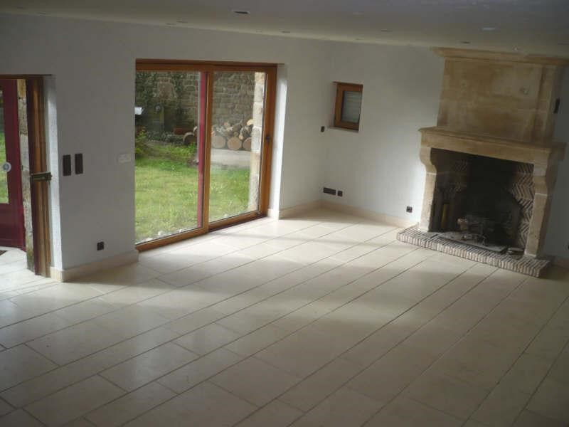 Vente maison / villa Erdeven 430000€ - Photo 2