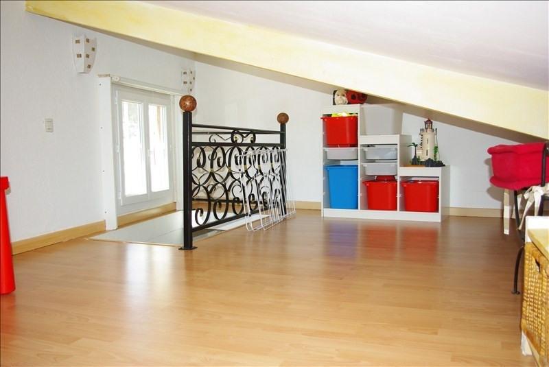 Vente maison / villa Auriol 195000€ - Photo 6