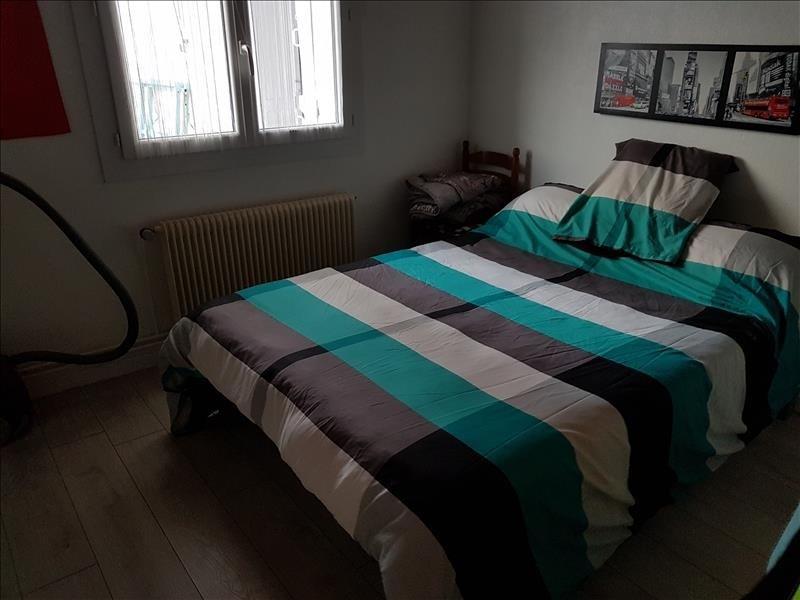 Vente maison / villa Ludon medoc 215000€ - Photo 6