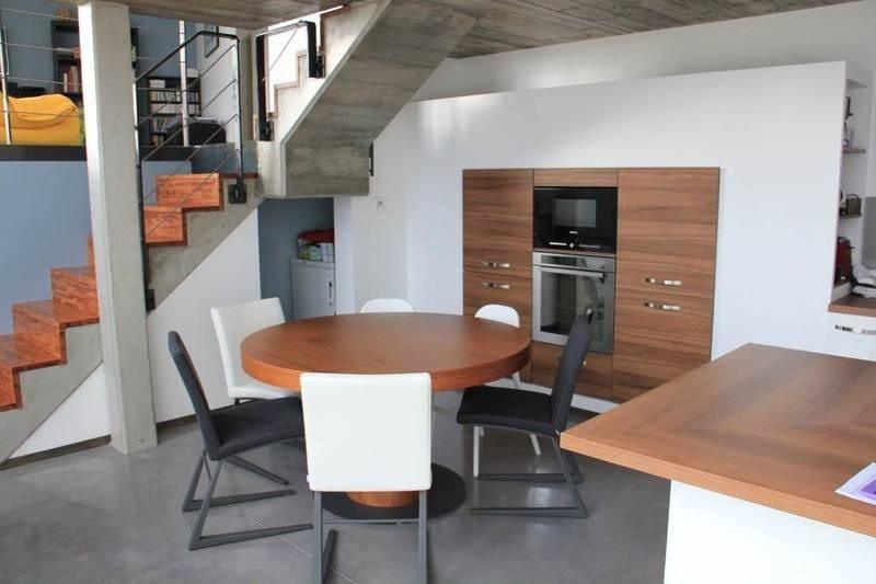 Rental house / villa Bonne 2300€cc - Picture 5