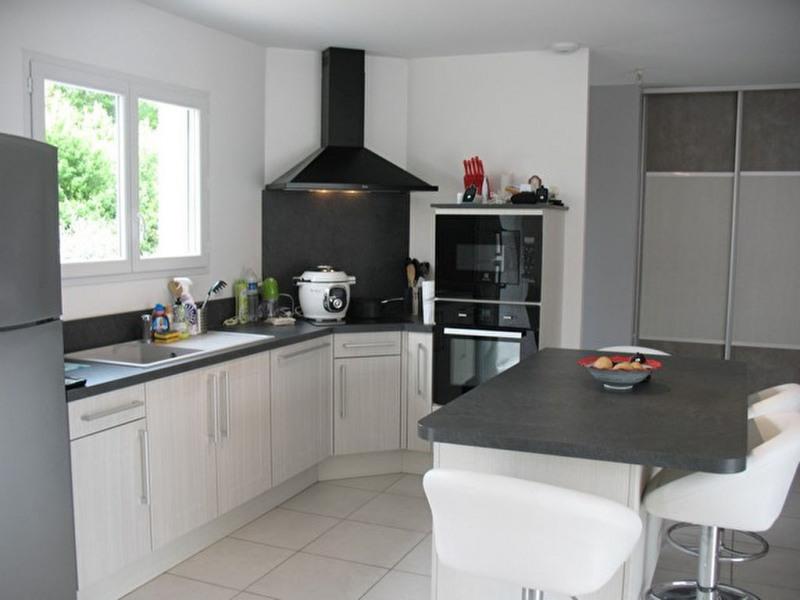 Sale house / villa Etaules 223000€ - Picture 5