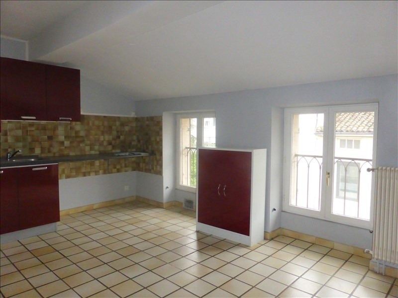 Investment property building Macon 885 000€ - Picture 5
