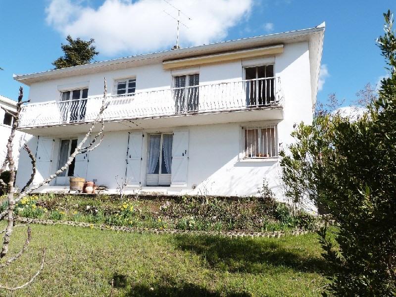 Vente maison / villa L union 299000€ - Photo 1