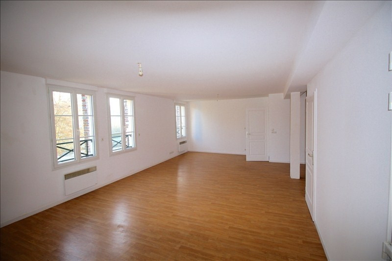 Sale apartment La neuve lyre 87000€ - Picture 6